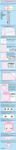 Vector Marshmallow Tutorial by Pochina