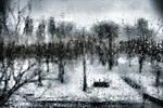 Window by Borodox