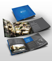 secure booklet by elkok