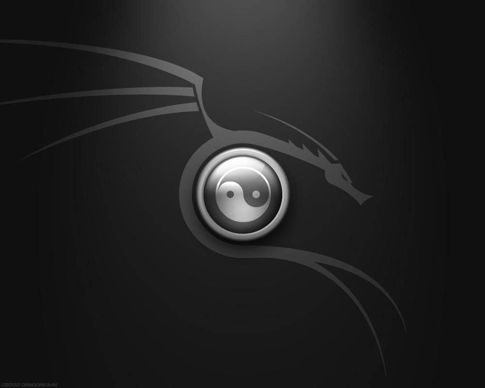 Sleek and Sporty by dragonkahn