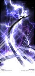 Dragon ID by dragonkahn