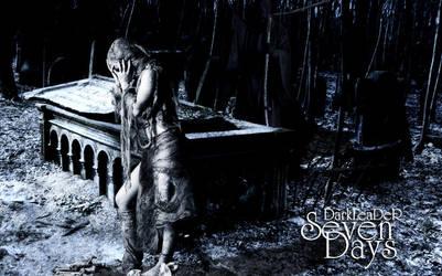 Seven Days by DarkLeaDeR