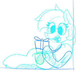 sketch by dpippin