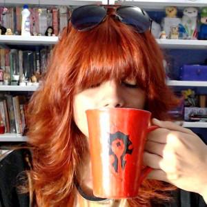 YuukoKitsune's Profile Picture