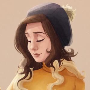 AkiTheBonez's Profile Picture