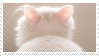 -Stamp: Cat (1) by galaxystamps