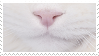-Stamp: Cat (2) by galaxystamps