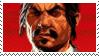 -Stamp: Javier Escuella by galaxystamps