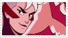 -Stamp: Scorpia (1) by galaxystamps