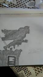 Marv 1 by ThePunisher76