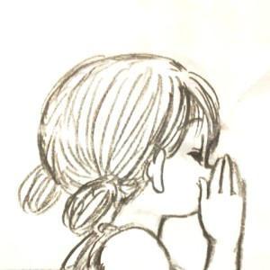 kyujitsuUO's Profile Picture