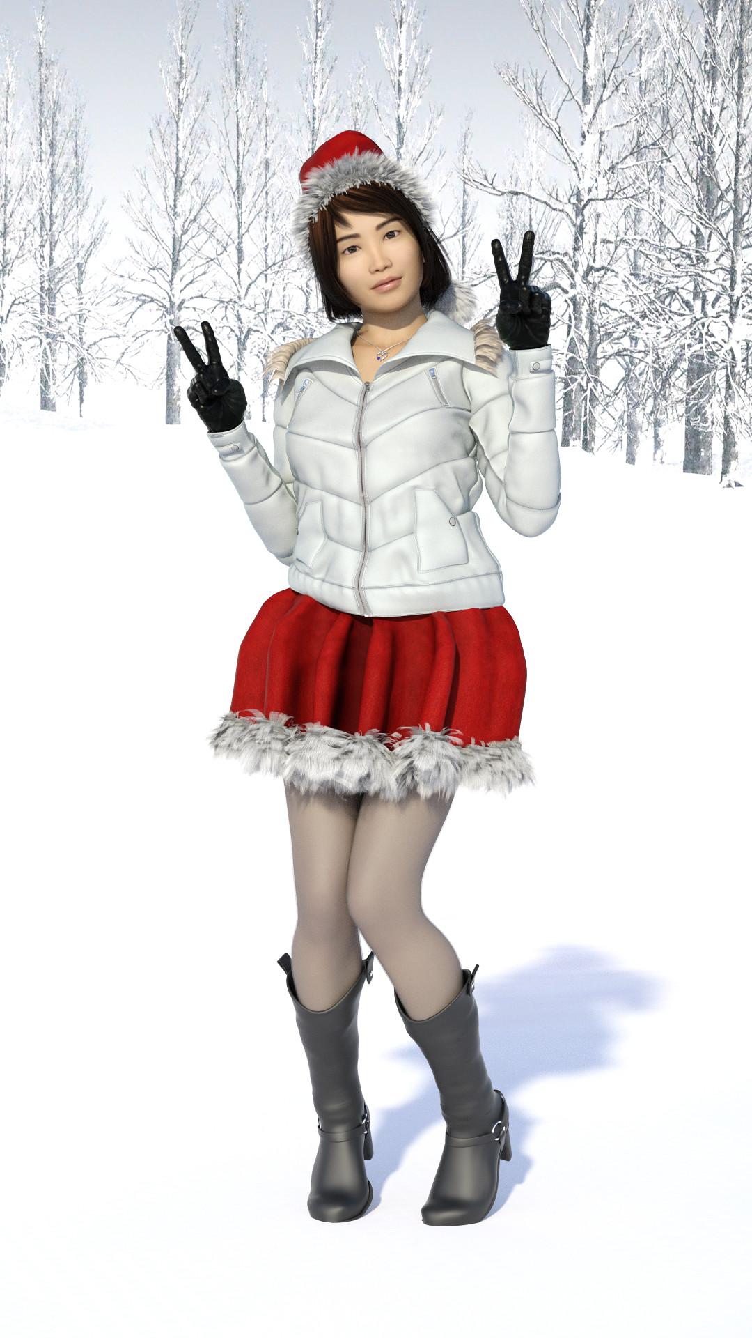 amyaimei's Profile Picture