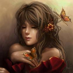 Lolita by mylsbunagan