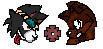 Steampunk cats gear Icon - for XxTheRejectsXx by xXMissMangaXx