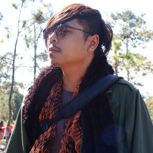 BannHuaSingha's Profile Picture