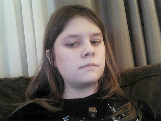 V-Starr's Profile Picture