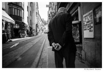 .:066 by BilderFritze