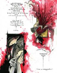 sleepsong -- pg 05 by retromortis