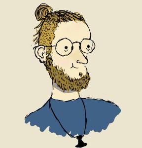 BeardyPine's Profile Picture
