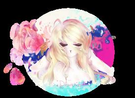 [sawyer] beauty by dream--chan