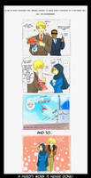APH - Failed Proposal by Orchidias