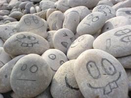 Stoned by MiniboyJim