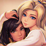Phamercy by umigraphics