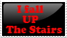 I fall Up the Stairs by Koolaidislifetome