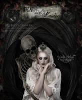 Death and the Maiden by LadyxBoleyn