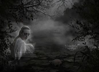 Call Of The Mist by LadyxBoleyn