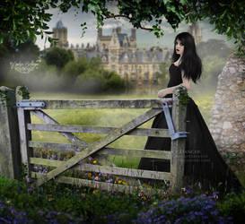 Someday by LadyxBoleyn