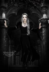Until the Dark by LadyxBoleyn