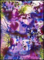 Purple Phantasma by amyhooton