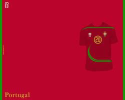 Portugal by pedribeiro