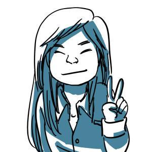 Maseiya's Profile Picture