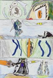 Random Jura Comic by Tentomon4