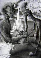 deep throat by kebek