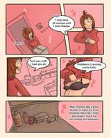 MRaA 2 Page 01 by PWCSponson