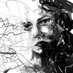 Anxiety by tsukiko-kiyomidzu