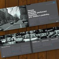 VERSIA - Brochure by ivankasaj
