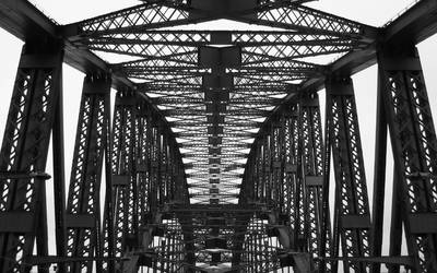 Sydney Harbour Bridge by sydneysiders