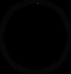 Chibi Moon Magic Circle by Iggwilv