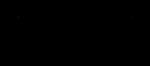 Large Musical Blank Tiara 1 by Iggwilv