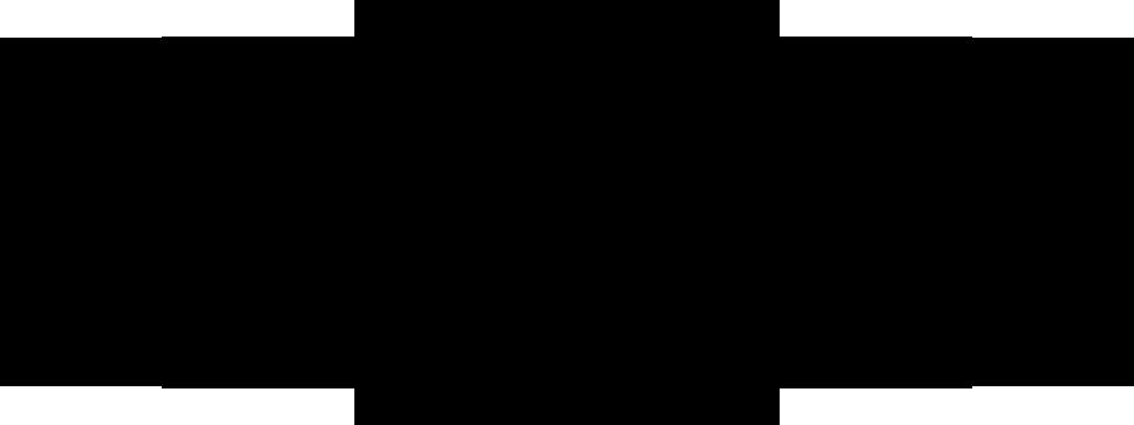 Cat D8t Wiring Diagram