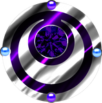 Vanth Prism Compact 1 by Iggwilv