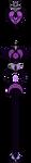 Goblin Moon Rod 1 by Iggwilv