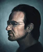 Bono by Fleret