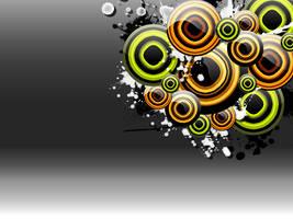 Hi Tech Vector Splat by droz928