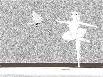 Lift my spirit, take me higher, make me fly... by rahul808