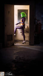 Joker Ready Tags sml by roadragebunny